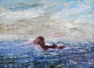 Mala mar